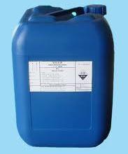 48%液体离子膜氢氧化 钾