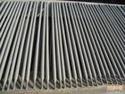 T237铝锰青铜焊条报价