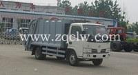 杭州垃圾清运公司