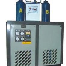 供应低露点组合型干燥机