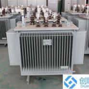阜阳市变压器厂图片