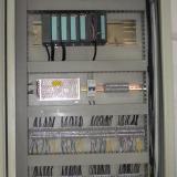 供应美瑞-西安变频控制柜029-68950806