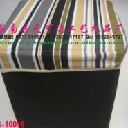 【促销特价供应】温州收纳凳收纳箱/天可达多功能收纳箱