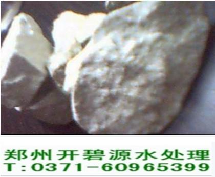 供应吉林麦饭石饲料添加剂长春饲料麦饭石粉价格