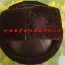 五星ЖЖ全帽棉安全帽价格安★全帽种类★防冻安全棉安全帽批发