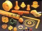 橡胶加布弹性垫联轴器弹图片