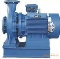 供应空调泵冷却循环泵