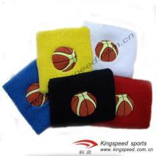 供应篮球运动护腕