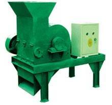 供应煤焦化设备湿煤破碎机