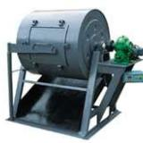 供应煤焦化验设备焦炭转鼓机