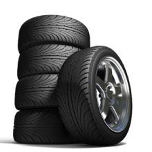 代理汽车轮胎进口清关业务
