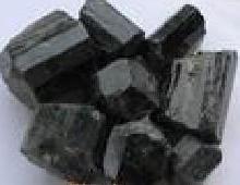 供应电气石,各种规格各种型号优质电气石粉