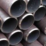供应烟管57X3低压流体管