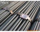 供应回收废旧模具铁废马口铁废铁屑工地螺纹钢等图片