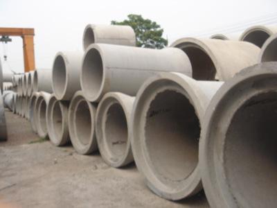 供应水泥制品厂家12