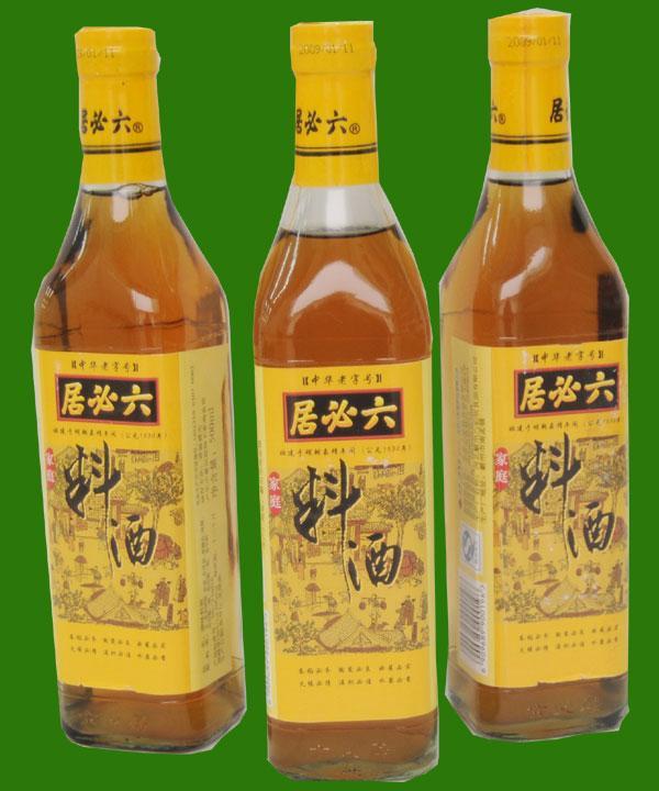 徐州500毫升茶油瓶报价制造厂家