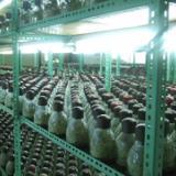金线莲培养瓶供货商制造商定做时间