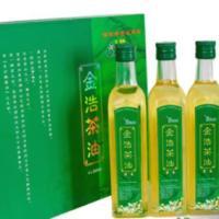 供应亚麻籽油玻璃瓶包装生产厂家出厂价