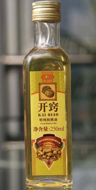 徐州250毫升茶油方瓶生产厂报价