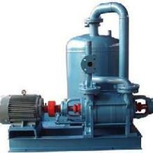 供应水环式真空泵