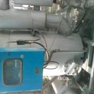 过压保护防泄漏电温控煤气排水器图片