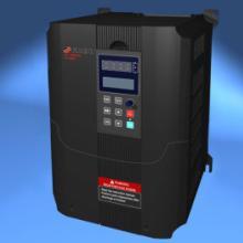 供应VC3100矢量控制卷绕型变频器