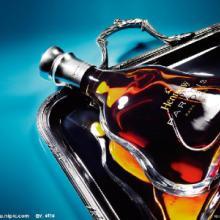 供应北京回收洋酒ˊˊQQQ英雄杀'﹔批发