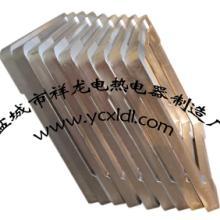 供应铝网框丝印机批发