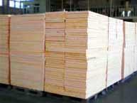 供应hx防火隔离试保温板报价,保温板生产厂家,保温板生产厂家报价,保温板生产厂家批发,保温板生产厂家电话图片