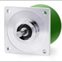 供应福建LIKA编码器IT65全系列产品,福建LIKA编码器