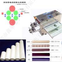 供应广东TFT产品板面清洁机设备供应
