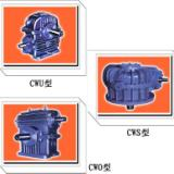 供应蜗轮减速机安装尺寸