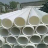 供应绿岛品牌优质FRPP管道,FRPP管件,FRPP阀门。