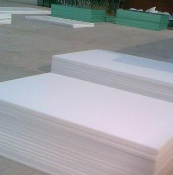 供应PP板PP板聚丙烯管经销商