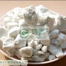 广东硫酸铝生产厂家_广东硫酸铝价格