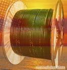 供应WYHP电缆