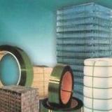 供应用于托盘的浙江宁波PET塑钢带总代理   拉力度强   价格优惠