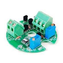 供应浮球变送器配套转换4-20mA电路