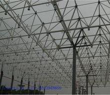供应焊接球网架