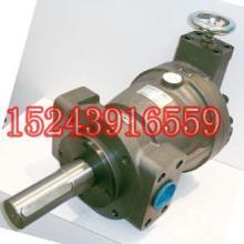 供应SY-32YCY14-1B邵阳维克泵厂家直销