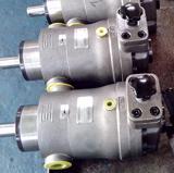 高压油泵报价|湖南高压油泵供应商|湖南高压油泵生产厂家批发
