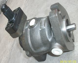 供应SY-10YCY-Y132邵阳泵头现货