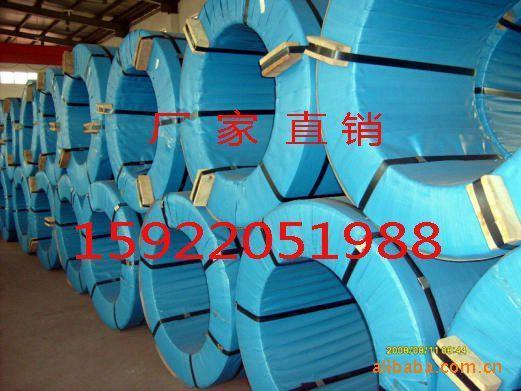 供应无粘结钢绞线厂家天津钢绞线厂家15922051988