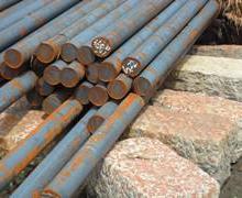 供应20Mn2圆钢20Mn2热轧圆钢