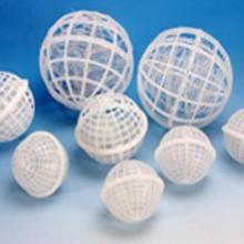 供应悬浮填料填料环保专业悬浮球