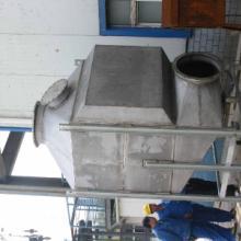 板式换热机组其他非标冷却设备价格表