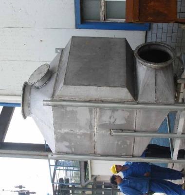 板式换热机组图片/板式换热机组样板图 (1)