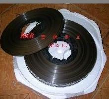 供应空白录音带电子录音机