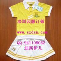 幼儿园六一表演服