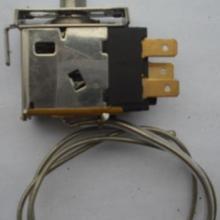 供应温控器铁件